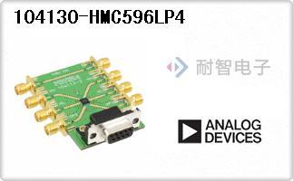 104130-HMC596LP4