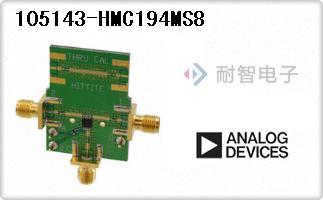 105143-HMC194MS8