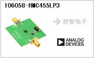 106058-HMC455LP3