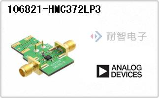106821-HMC372LP3