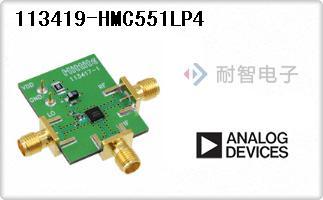 113419-HMC551LP4