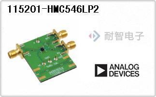115201-HMC546LP2