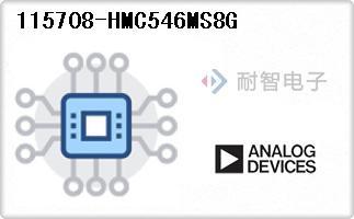 115708-HMC546MS8G