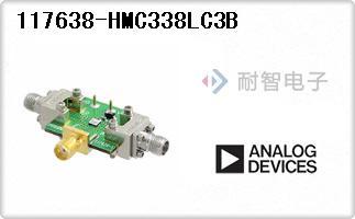 117638-HMC338LC3B