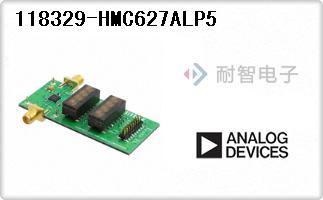 118329-HMC627ALP5