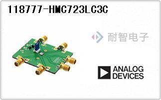 118777-HMC723LC3C