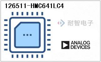 126511-HMC641LC4