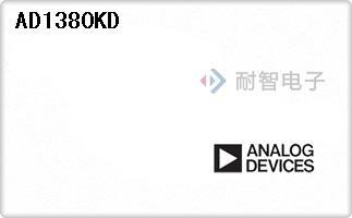 AD1380KD