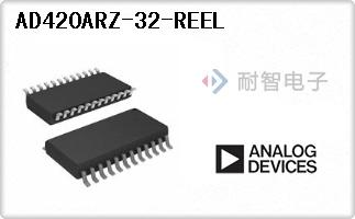 AD420ARZ-32-REEL