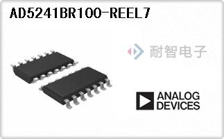 AD5241BR100-REEL7