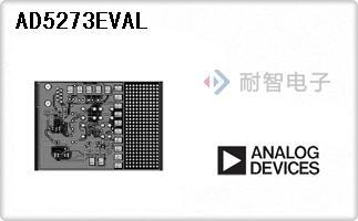 AD5273EVAL