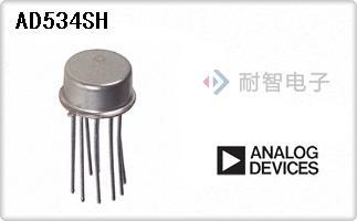 AD534SH