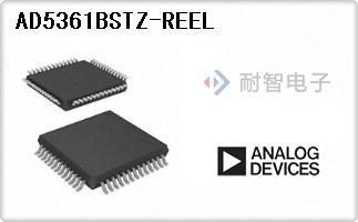 AD5361BSTZ-REEL