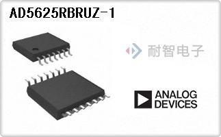 AD5625RBRUZ-1