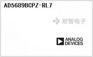 AD5689BCPZ-RL7