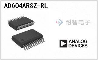 AD604ARSZ-RL