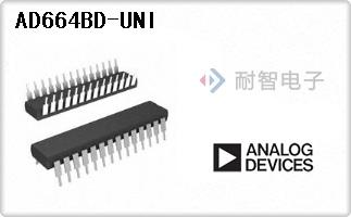 AD664BD-UNI