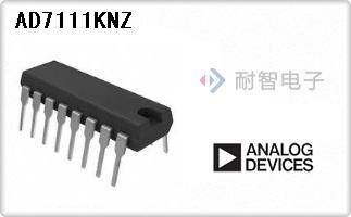 AD7111KNZ