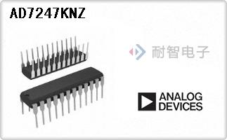 AD7247KNZ