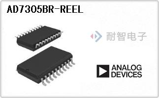 AD7305BR-REEL