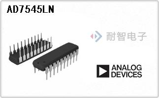 AD7545LN