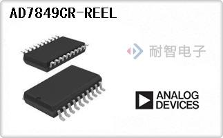 AD7849CR-REEL
