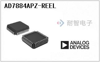 AD7884APZ-REEL