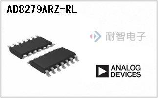 AD8279ARZ-RL