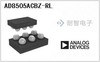 AD8505ACBZ-RL