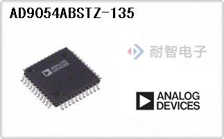 AD9054ABSTZ-135