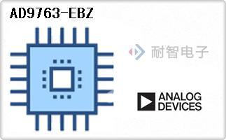 AD9763-EBZ