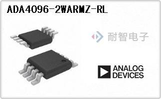 ADA4096-2WARMZ-RL