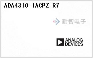 ADA4310-1ACPZ-R7