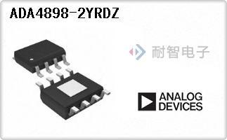 ADA4898-2YRDZ