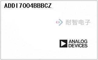 ADDI7004BBBCZ