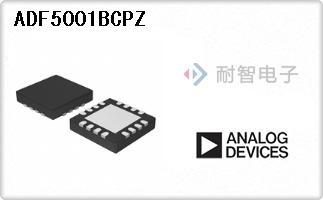 ADF5001BCPZ