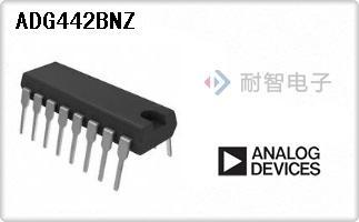 ADG442BNZ