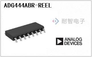 ADG444ABR-REEL