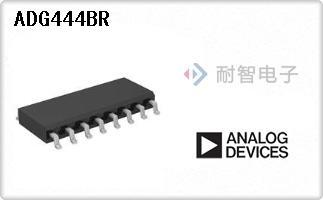 ADG444BR