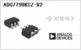 ADG779BKSZ-R2