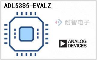 ADL5385-EVALZ