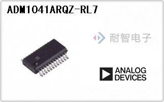 ADM1041ARQZ-RL7