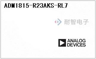 ADM1815-R23AKS-RL7