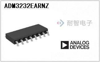 ADM3232EARNZ