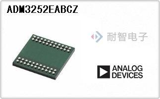 ADM3252EABCZ