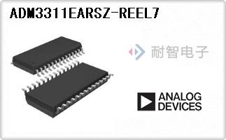 ADM3311EARSZ-REEL7