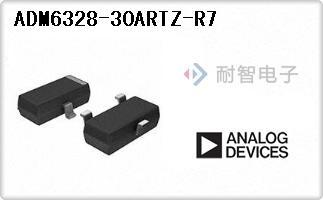 ADM6328-30ARTZ-R7