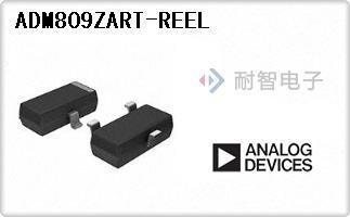 ADM809ZART-REEL