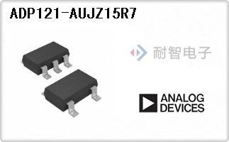 ADP121-AUJZ15R7