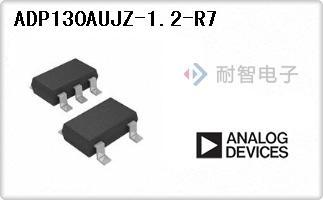 ADP130AUJZ-1.2-R7
